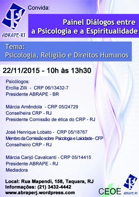 dialogos_entre_a_psicologia_e_a_espiritualidade_22.11.15.jpg